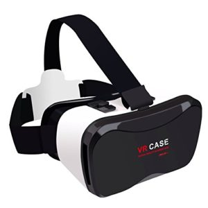 90% OFF Cage Sents VR Case 5Plus