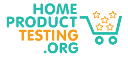 HomeProductTesting.org