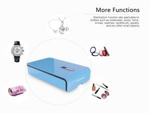 cell-phone-sterilizer