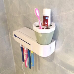 Toothbrush-Sterilizer-Wall-Mounted-AC-Plug