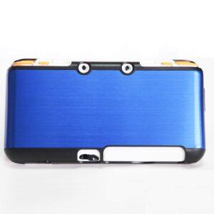 nintendo-new-2ds-xl-case-blue